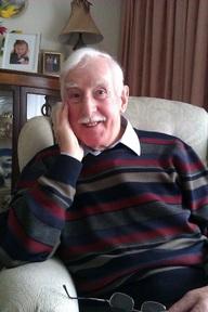 John Corbett, Mindfulness project participant