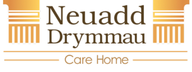 Drymmau Care Home Skewen