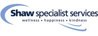 Cwm Celyn Nursing Home logo