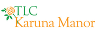 Karuna Manor logo