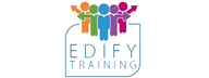 Photo of Edify Training care home