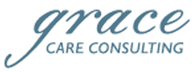 photo of Grace Consulting provider