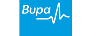 Bupa Care Homes (Careers) logo