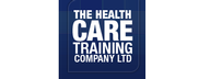 Photo of The Health Care Training Company care home