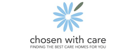 photo of Chosen with Care provider