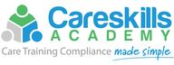 Photo of Careskills Academy care home