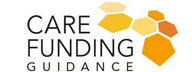 photo of Care Funding Guidance provider