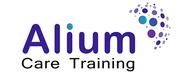 Photo of Alium Care Training Ltd care home