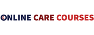 Photo of Online Care Courses care home
