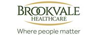 Brookvale House logo
