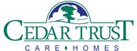 C T C H Ltd (Cedar Trust Care Homes) logo