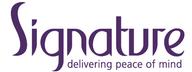 Signature Senior Lifestyle Ltd logo