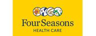 Springfield Care Home logo