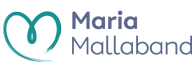 Maria Mallaband Care Group Ltd logo