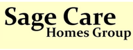 Millreed Lodge logo