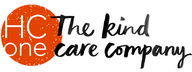 Rose Court Care Home logo