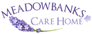 Meadowbanks Residential Care Home