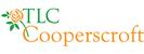 Cooperscroft