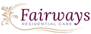 Fairways Residential Care Home