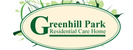 Greenhill Park Residential Care Home