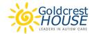 Goldcrest House
