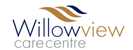 Willow View Care Home