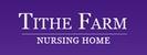 Tithe Farm Care Home