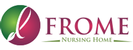 Frome Nursing Home