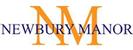 Newbury Manor Nursing Home