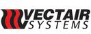 Vectair Systems Ltd