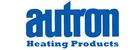 Autron Heating Products Ltd