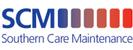 Southern Care Maintenance Ltd (SCM)