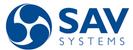 S A V Systems