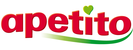 Apetito Ltd