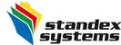 Standex Systems Ltd