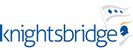 Knightsbridge Business Sales