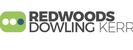 Redwoods Dowling Kerr