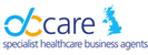 DC Care Specialist Healthcare Business Agents