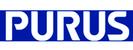 Purus Ltd