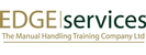 Edge Services