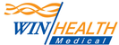 Win Health Ltd