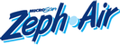ZephAir
