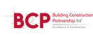 Building Construction Partnership Ltd