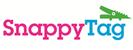 Snappy Tag