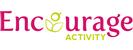 Encourage Activity cic