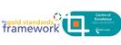 Gold Standards Framework Centre