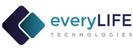EveryLIFE Technologies Ltd