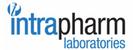 Intrapharm Laboratories Ltd