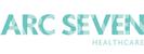 Arc Seven
