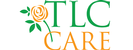 T L C Care Ltd